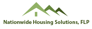 Nationwide Housing Solutions